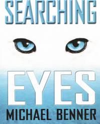 Searching Eyes - Michael Benner