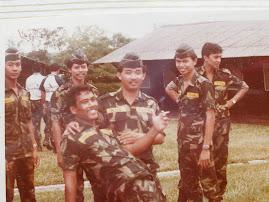 TUDM KINRARA 1983