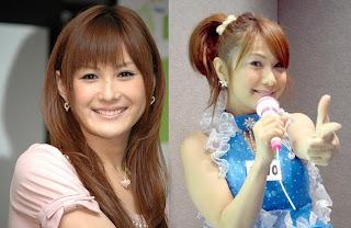 Haruna Ai & Ayana Tsubaki japanmylove-blog.blogspot.com