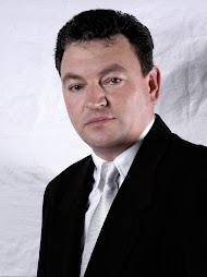 Paulo Meireles