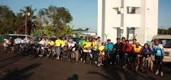 SPR - Sawah Padi Ride