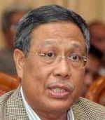 Mba2u Tan Sri Abdul Aziz Mohd Yusof