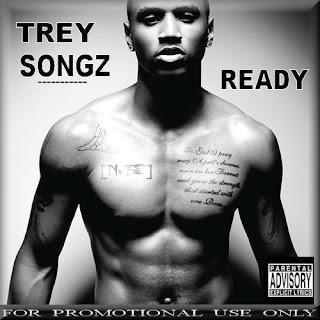 Trey Songz - Sex Fo Yo Stereo Lyrics MetroLyrics