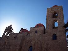 Le chiese di Palermo e dintorni