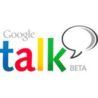 Google Web Aramalarinin Şeklini Değiştiriyor
