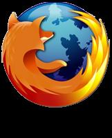 Firefox indir