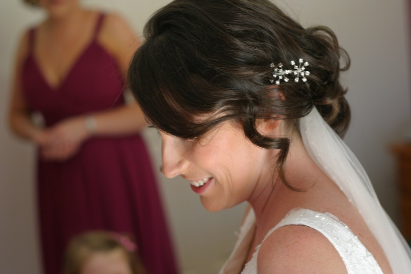 Top Bridesmaid Up Style 800 x 534 · 85 kB · jpeg
