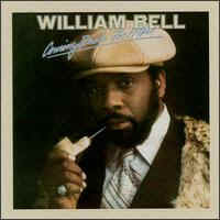 william bell coming back for more (1977)
