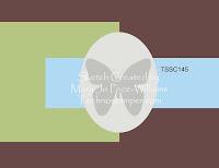 http://2.bp.blogspot.com/_qPgEpSRhOnw/TMT5pAm3QxI/AAAAAAAAFVY/yVwqnh_uEbI/s1600/TSSC145.jpg