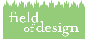 Field of Design