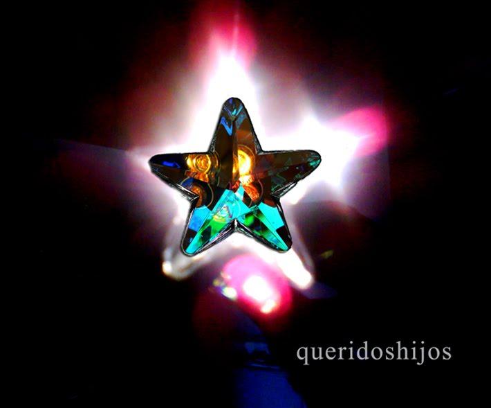 queridoshijos