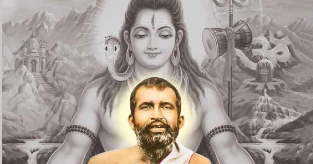 navalaprapancham blogspot com  sri ramakrishna