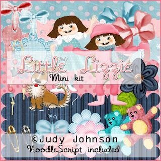 http://wintersloft.blogspot.com/2009/06/lil-lizzie-mini-kit.html