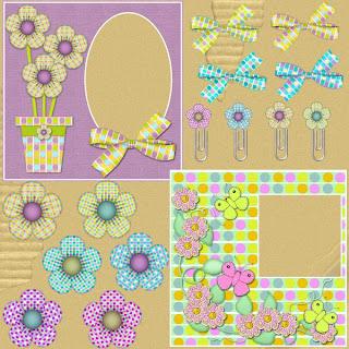 http://wintersloft.blogspot.com/2009/06/meadow-add-on.html