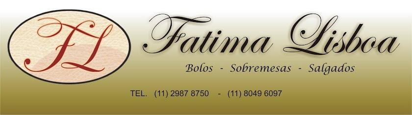 Fatima Lisboa