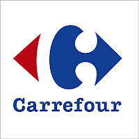 carrefour-is-ilanlari