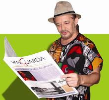 Leitores de Vanguarda
