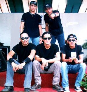 XPDC - Nafisa MP3