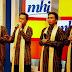 Saujana - Patah Hati MP3