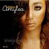 Amylea - Luar Biasa MP3