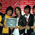 Wali Band - Tomat (Tobat Maksiat) MP3