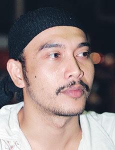 Isma Halil Hamzah - Jeritan Sahabat MP3