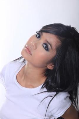 Liyana Jasmay - Aku Jatuh Cinta MP3
