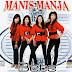 Manis Manja - Bete MP3