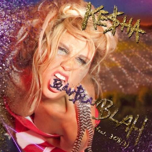 is kesha on drugs. kesha on drugs. kesha-funny-drugs-no-; kesha-funny-drugs-no-. ironjaw. Nov 8, 09:00 AM. * 2.0GHz Intel Core 2 Duo