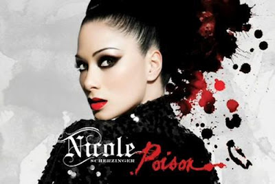 Nicole Scherzinger – Poison Lyrics