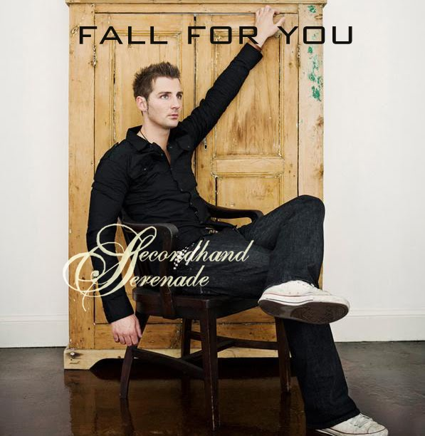Apr 01,  · Download Secondhand Serenade - Fall For You mp3. Play Secondhand Serenade mp3 songs for free. Find your favorite songs in our multimillion database of quality mp3s Author: Mp3ye.