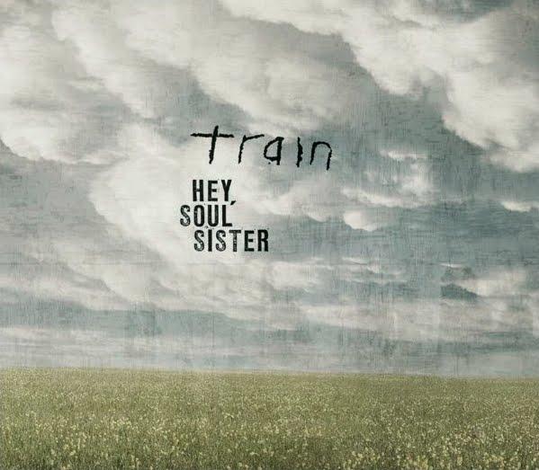 train hey soul sister lyrics hey hey hey your lipstick stains on the ...
