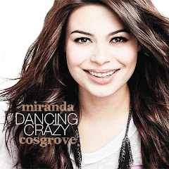 Miranda Cosgrove   Dancing Crazy Lyrics
