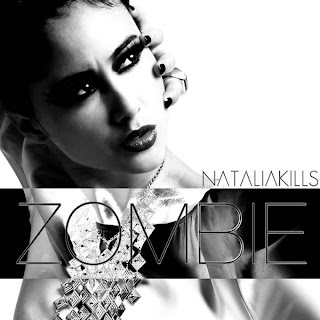 Natalia Kills - Zombie Lyrics