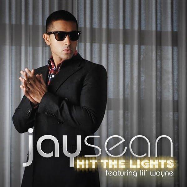 jay sean dressess. UK pop singer Jay Sean!
