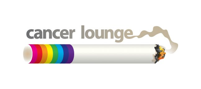 cancer lounge