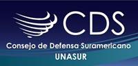 Consejo de defensa sudamericano