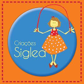 Blog criado por Siglea Mallet.