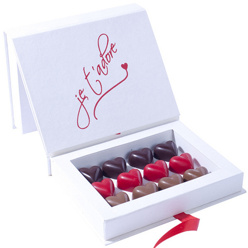 Čokoladna romantika - Page 2 5395095000_7a5e72e195