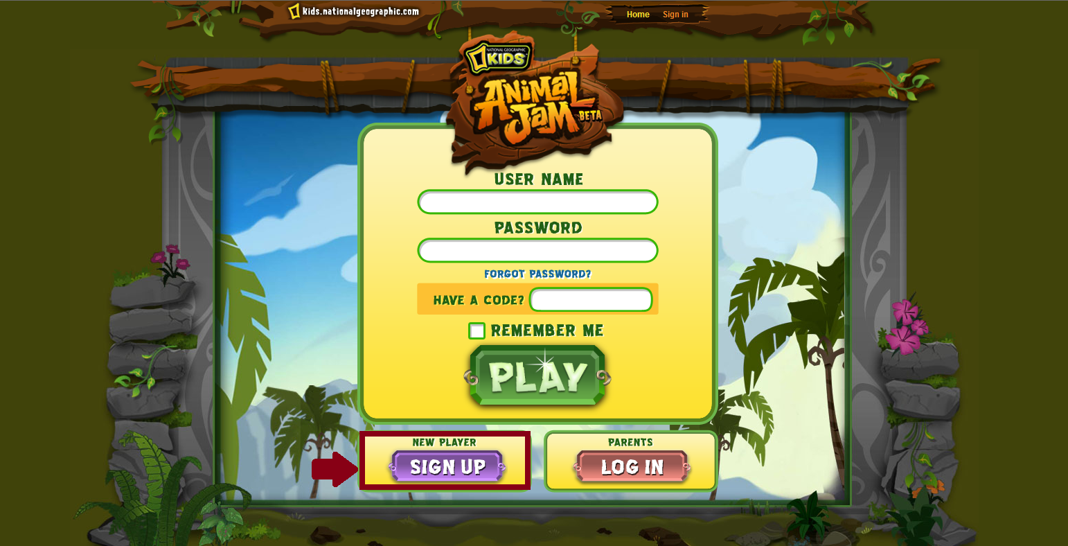 k Followers, 5, Following, 1, Posts - See Instagram photos and videos from Animal Jam (@animaljam).