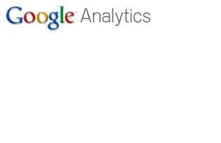 google analytics-  slika