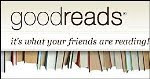 Goodreads Fanatic