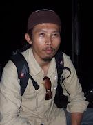 M. Ahmad Jalidu (Humas dan Program)