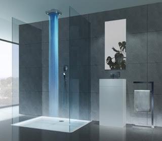 cout de revient de votre douche l 39 italienne 71 messages page 2. Black Bedroom Furniture Sets. Home Design Ideas