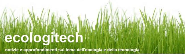ecologitech