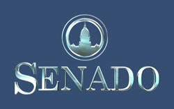 HONORABLE SENADO DE LA NACIÓN