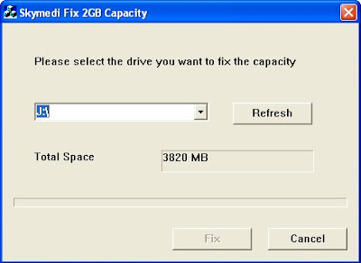[Image: flash+disk.bmp]