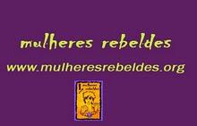 LEE BLOGA MULHERES REBELDES