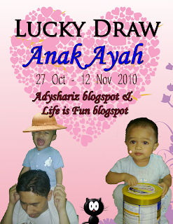 http://2.bp.blogspot.com/_qR8dx-w_NLg/TMeOxtPaubI/AAAAAAAACXE/mBb8RvxsmFI/s320/Lucky+draw+banner_edited-2.png