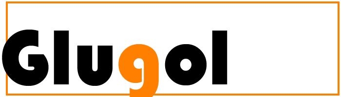 Glugol